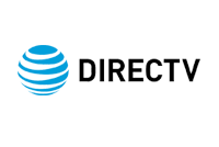 Direct TV logo