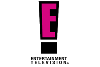 Entertainment Television Logo