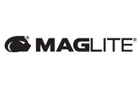MagLite Logo