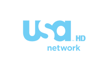 USA Networks logo